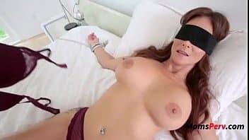 moglie condivisa con grande cazzo brutte donne video di sesso