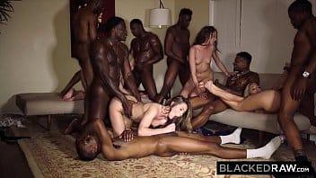 asiatico grande culo sesso