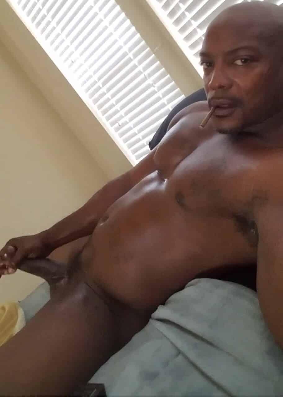 Nat Turnher Orgy Sex Pics