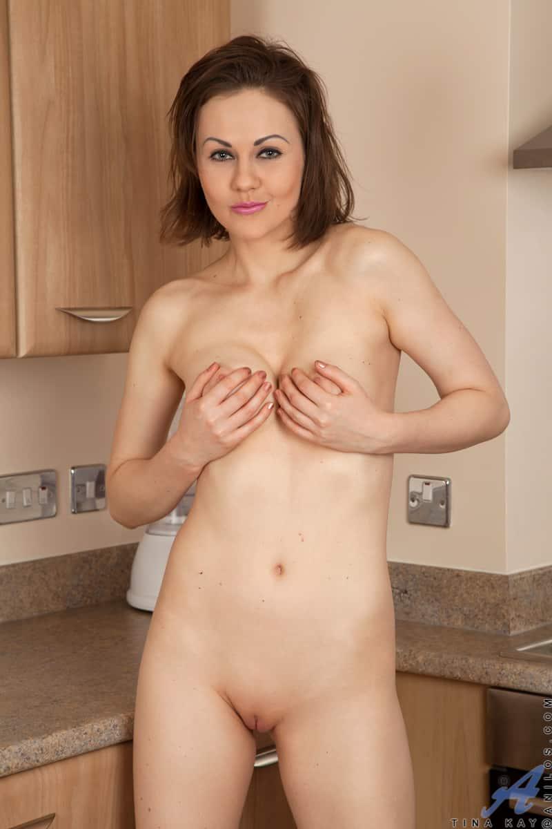 Tina Kay Porno