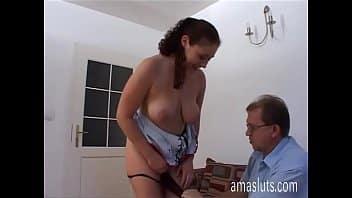 Larkin amore porno