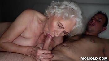 Porno e sesso vids