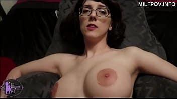www mamma sesso canale