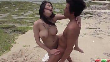 Tamil teen ragazze porno video
